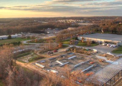 Oberg Industries, Inc.
